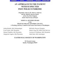 Suspected Post-Polio.pdf