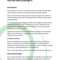 BPF Pain Guide.pdf