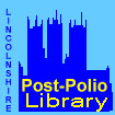 Do and Don't – A guide for post-polio general therapies
