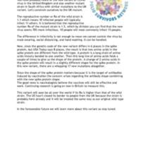 Bollenback - Variant of Covid Virus.pdf