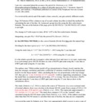 munedatareview.pdf