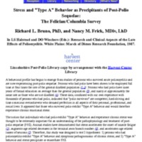 The Felician Columbia Survey.pdf